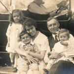 Family History Video Packages Family Car by Family LIne Video